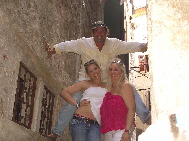chorwacja-lipiec-2005-010
