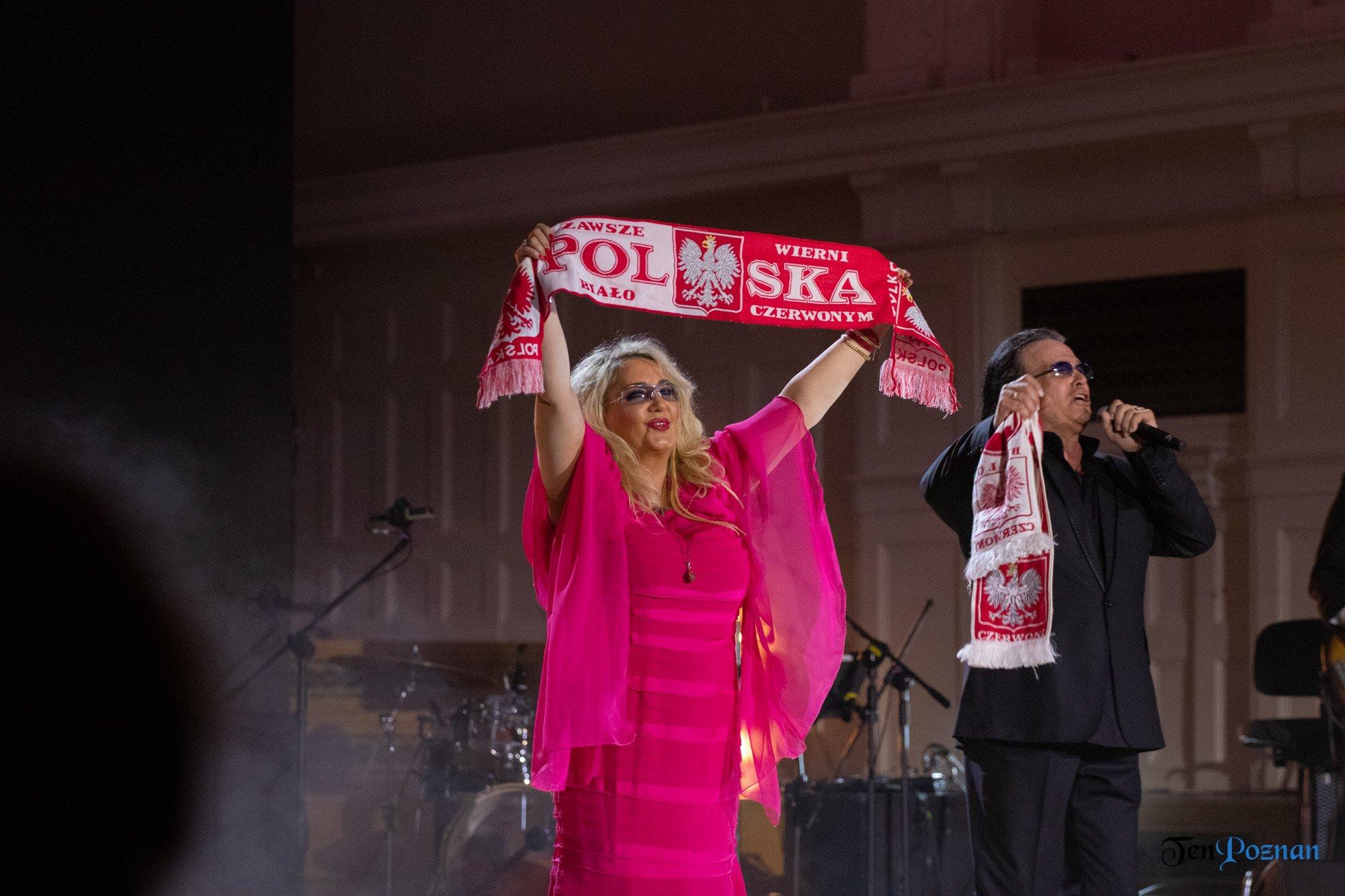 marek-torzewski-fot.-slawek-wachala-32-of-34