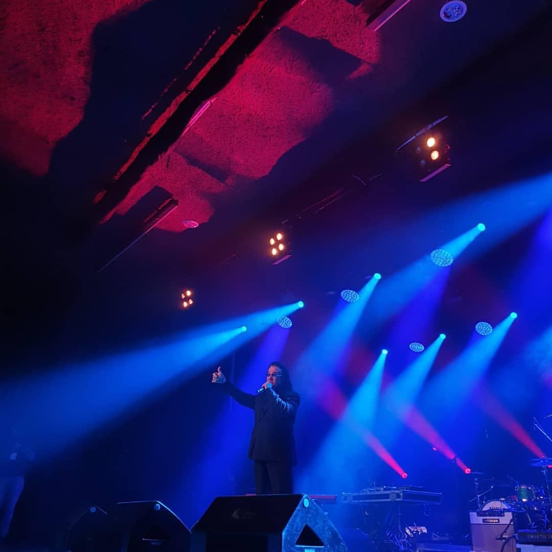 koncert figyrskiego